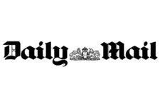 """Британське видання Daily Mail судиться з Google через """"маніпулювання"""" пошуковою видачею"""