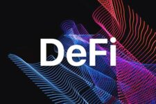Бывший топ-менеджер Revolut привлек более $7 млн инвестиций для своего DeFi-стартапа