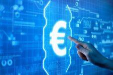 Цифрове євро має бути конфіденційним, безпечним та дешевим платіжним засобом – опитування ЄЦБ