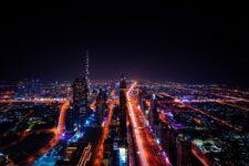 Майбутнє вже настало: ТОП-10 smart-міст