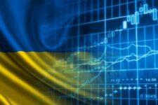 Регулятор аннулировал лицензию старейшей отечественной фондовой биржи