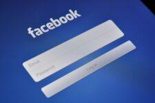 Facebook опроверг критику WSJ об умалчивании серьезности вреда Instagram для пользователей