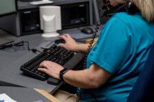 CБУ разоблачила сеть «call-центров», которые обманывали украинцев на 7 млн грн ежемесячно