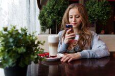 Персоналізований досвід та інтерактив: чого чекає від банків покоління Z