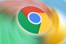 HTTPS замість HTTP: Google випустив оновлення для браузера Chrome