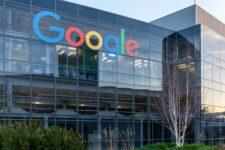 Google снова обвинили в антимонопольном нарушении: 36 американских штатов подали иск