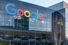 Антимонопольный комитет оштрафовал Google на крупную сумму