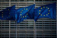В Євросоюзі планують видавати COVID-паспорти вже з червня
