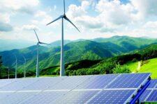 Facebook будет покупать в Индии энергию из возобновляемых источников