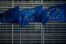 Евросоюз ограничит доступ на свой рынок для компаний со скрытой господдержкой