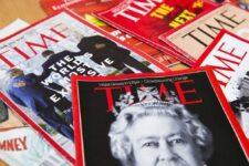Популярный американский журнал будет принимать оплату за подписку в криптовалюте