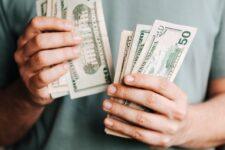 Основные раунды инвестирования: какие бывают и чем отличаются
