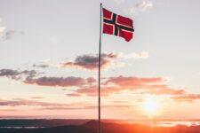 Центробанк Норвегії готується тестувати цифрову валюту