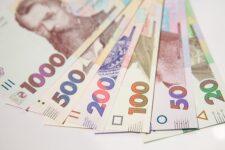 У Нацбанку розповіли, скільки готівки сьогодні знаходиться в обігу