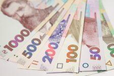Количество фальшивых денег в обращении увеличилось: НБУ озвучил статистику