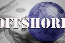 В США предложили новый способ борьбы с офшорами