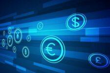 Райффайзенбанк: до 2025 року у 10% країн будуть свої цифрові валюти