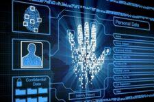 Тренд на впровадження біометричних послуг набирає обертів – дослідження