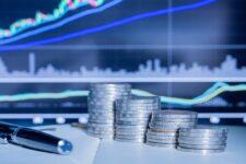 Нацбанк Украины ухудшил прогноз роста ВВП в 2021 году