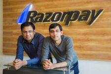 Индийский единорог Razorpay утроил свою капитализацию меньше чем за шесть месяцев