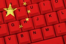 GlobalData озвучили прогноз зростання китайського ринку e-commerce