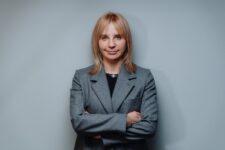 """""""Наша цель – стать любимым продуктом"""": интервью с создательницами цифрового банка NEOBANK для бизнеса"""