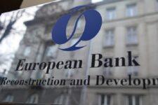 ЕБРР потратил 3,5 млн евро на консультации для бизнеса в Украине
