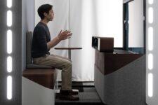 Google делает ставку на 3D: компания представила уникальный сервис виртуальной коммуникации