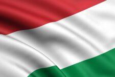 Правительство Венгрии рассмотрит законопроект по привлечению в страну криптовалютных компаний