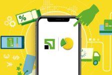 Как предпринимателям увеличить продажи: кейс «Оплата частями» от ПриватБанка