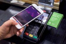 Безопасные платежи с Apple Pay: чек-лист