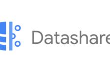 Google Cloud запускает инновационный сервис обмена финансовыми данными