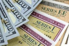 Amazon выпустил серию «устойчивых» облигаций на $1 млрд