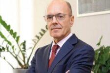 ПриватБанк получил нового главу правления