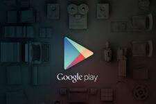 Google посоветовал, как бороться со слежкой его сервисов