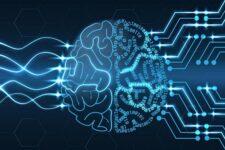 Правительство утвердило план реализации концепции развития искусственного интеллекта в Украине