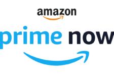 Amazon ліквідує свій сервіс швидкої доставки Prime Now
