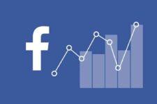 Facebook назвав дату відключення інструменту Analytics