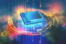 IBM довела перевагу квантових комп'ютерів над традиційними