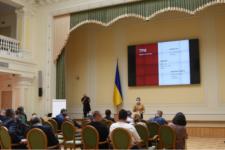 Правительство утвердило дорожную карту развития криптовалютной индустрии в Украине