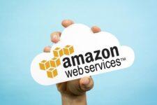 Amazon предлагает свой облачный сервис для майнинга Chia Coin