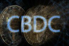 Бутан применит решения Ripple для запуска CBDC