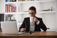 Типичный основатель «единорога» начал свой бизнес после 30 лет — исследование