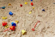 Що таке регуляторна пісочниця і чому вона потрібна фінтех-стартапам