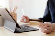 Безопасность платежей в постпандемическом мире приобретает особую актуальность — Visa