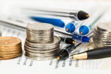 Банкротство физлиц: как воспользоваться процедурой и какие есть нюансы