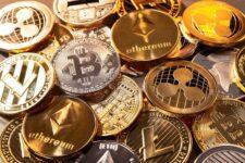 Две трети держателей криптовалют считаю биткоин полноценным платежным средством — исследование