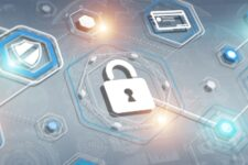 Антихрупкость в кибербезопасности: стратегия и тактика
