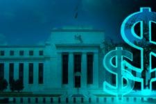 ФРС сделает еще один шаг в направлении развития собственной цифровой валюты