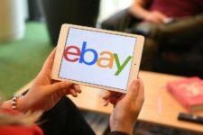 Конкурент банкам і PayPal: eBay видаватиме кредити підприємствам